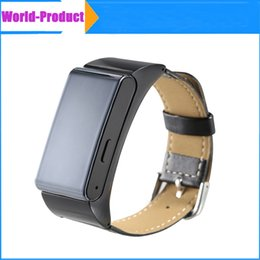 Wholesale Bluetooth Watch Phone Headset - Newest M8 Smart Watch with answer call wristband Pedometer sleep Monitor Bluetooth Headset for Android Ios Smart Phone 010217