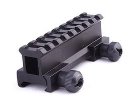 Funpowerland Accessoires pour pistolet graisseur 1 pouce / Compact AR15 ? partir de fabricateur