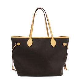 Argentina Alta calidad superior 2 tamaño de las mujeres del diseñador 2019 de lujo bolsas bolso de los monederos de los bolsos del diseñador del bolso de las señoras de bolso de mano de la mujer bolsas de tienda mochila Suministro