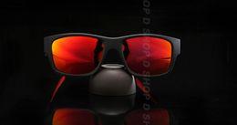 Wholesale Jupiter Square - Jupiter Fiber Carbon Sunglasses Polarized Men Women Sunglass Sun glasses Eyeglasses Oculos Gafas De Sol Polarizados with Box
