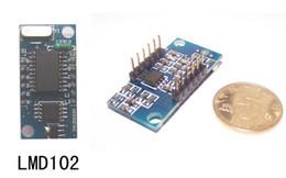 Wholesale Module Communication - 5pcs lot rs232 serial communication voice module+free shipping order<$18no track