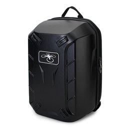 Wholesale Plastic Turtle Shell - DJI Phantom 3 Backpack Hardshell Case Bag Turtle Shell Waterproof