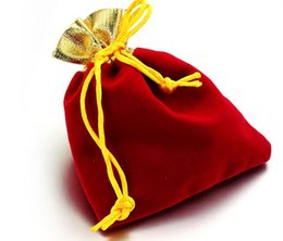 Sacos De Jóias, Sacos De Presente Exquisite, Anéis, Sacos, Pulseiras De Presente de