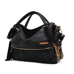 Wholesale womens purses black - Womens Designer Style Grab Bag Satchels Purses Ladies Shoulder Bag Tote Handbag
