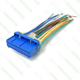 rBVaGlXPAFmAaF7XAAPZGwkl8eU824 factory wire harness reviews h1 wire harness buying guides on m factory wire harness at bakdesigns.co