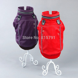 Wholesale Clothes For Chihuahuas Cheap - Free shipping dog clothing for pets wholesale dog product jacket dog cheap dogs clothes warm chihuahua yorkie pug pitbull poodle
