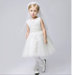 Cute Simple Wedding Dresses NZ   The Most Cute And Sweet Flower Girl Dress  Formally Simple
