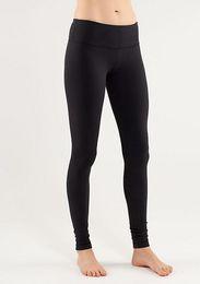 Wholesale Nylon Yoga Pants - 2015 HOT Women Black Yoga Pants Leggings Athletic Pants Full Length Workout Wear NWT SZ 4 6 8 10
