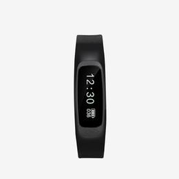 "Wholesale Bracelet Bluetooth Sms - 2018 Z2 Smart Watch Bracelet 0.91"" OLED Bluetooth 4.0 Vibrator Call SMS Reminder Pedometer Sleep Monitor Fitness Tracker wake up DHL"