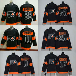 562ed0696 36 jersey NZ - Mens Womens Youth 2017 Stadium Series Philadelphia Flyers 20  Taylor Leier 12