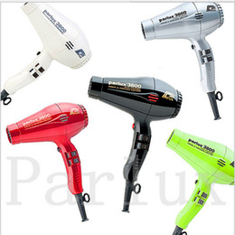 Wholesale Homes Safes - Portable Hair Pro 3800 Dry Products Professional Hair Dryer Strong Wind Safe Home Hair Dryer 3800 Secador For Business Trip CCA1866