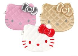 Wholesale High Quality Children Backpacks - Hot Sale Children MINI Handbags High Quality PU leather Shoulder Bag Mini Size 19cm * 15cm * 6cm