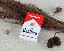 Die tragbare kleine Größe der Zigarettenschachtel wird als elektronische Waage bezeichnet. Die elektronische Waage hat ein Gewicht von 0,01 g / g und eine Menge von 100 g / g von Fabrikanten