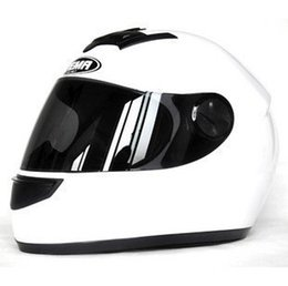 Wholesale Helmet Covers Motorbike - Wholesale-Free shipping Top Quality Motorcycle helmet with Removable anti cold Neck Cover,Motorbike Racing Helmet