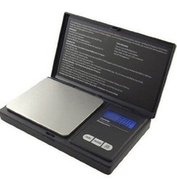 Wholesale Precision Bathroom Scales - LCD backlight Jewelry Scale, Weigh High Precision Digital Pocket Scale 500g 0.1g Reloading, Jewelry and Gems Weigh Scale GL-CS0.1-500