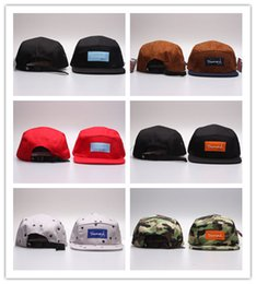 Wholesale Quality Blank Snapback Hats - Good Quality Hot Diamond 5 Panel Hats Blank , Classic Flower Diamond Men's Snapback, women adjustable Diamond baseball caps