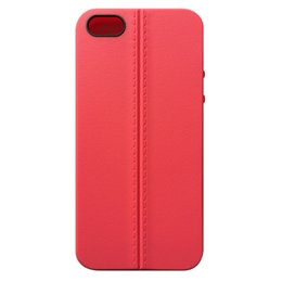 Wholesale Itouch Back Cover - For Iphone 5 5s 6 plus Itouch 5 6 5 Se Double Two Lines Rubber TPU Gel Soft Case Back Cover