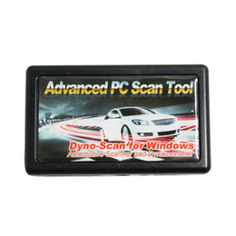 Wholesale Dyno Scanner - Dyno-Scanner For Dynamometer And Windows Automotive Scanner Multi-languages