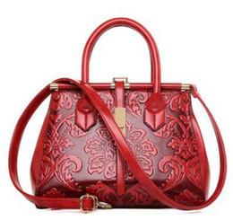 Canada Nouveaux sacs à main en cuir de mode sac à bandoulière unique loisirs boom femmes sac à main messenger bag Offre