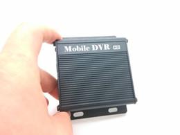 Wholesale Dvr Ch Car - SD Card SD Card Car DVR car video recorder super SD card-board recorders 1-ch car video recorder