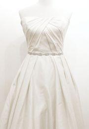 Wholesale Luxury Rhinestone Wedding Belts - Free Shipping Luxury Hand Made Rhinestones Crystals Wedding Sashes Bridal Belts 2017 New Arrival Bridal Accessories