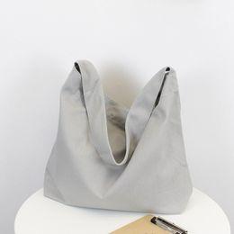 Wholesale Interior Art - 2017 new art simple Messenger bag casual canvas bag original handmade wild Korean shoulder bag handbags