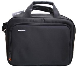 Gros-Nouvelle marque de mode ordinateur portable sac d'affaires 14 pouces 15,6 pouces seul sac à bandoulière Femme homme ? partir de fabricateur