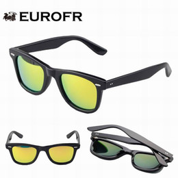 fe4825b5ad mirror cooling glass Promo Codes - Fashion Cat Eye Sunglasses Brands Design  Sun Glasses Cool Eyeglasses