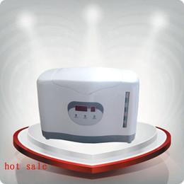 машина Гидролечения двоеточия домашней пользы protable/colonic прибор полива/спа двоеточия для здравоохранения вытрезвителя двоеточия от