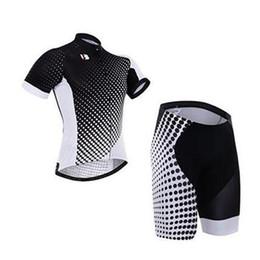 Wholesale Bike Jerseys Sale - cheap Factory Sale Biemme Short Sleeve Cycling Jerseys Bicycle Wear Biemme Bike Jerseys(Bib None Bib Pants)Outdoor Equipments S-4XL