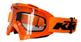 Wholesale Motorcycle Helmets Brands - Wholesale-2015 KTM Brand Motocross Helmet Goggle Motorcycle Capacete Casco ECE Approval MX Goggles Glasses