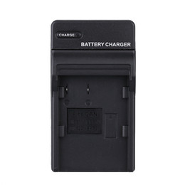 Wholesale Eos Adapter - 2015 NEW Camera Battery Charger AC Adapter for Canon BP-511 EOS 10D 20D 30D 40D D1038