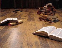 Madeira maciça antiga on-line-Antigo navio de madeira FlooringnWings Wood Flooring Origem alstyle Antique Revestimento de madeira sólida Wings Wings Wood Flooring Original Wood