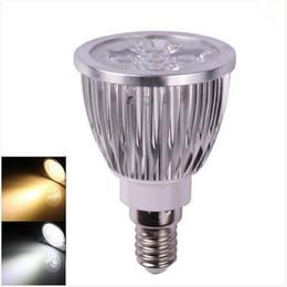 LED Ampul Spot Işık E14 5x3 W 110 V 220 V Yüksek Güç LED Spot Avize Lambaları Uzun Ömürlü LED Aydınlatma 6 adet / grup nereden