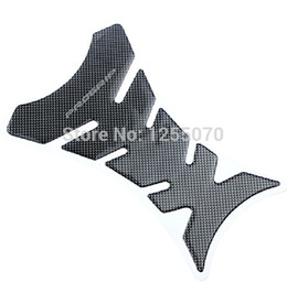 Wholesale Fish Parts - Motorcycle Tuning Parts Personalized Motorcycle Tank Sticker Affixed Protect Fish Bone Stickers order<$18no track