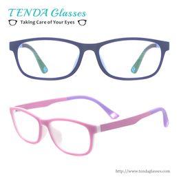 occhiali da vista leggeri Sconti Occhiali da vista da bambino - Occhiali da vista ultraministi leggeri per bambini
