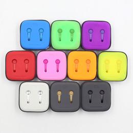 мобильные телефоны m5 Скидка Xiaomi поршень 5 наушники поршень M5 бас наушники гарнитура с пультом дистанционного микрофон для телефона MI3 4 Hongmi Примечание розничной коробке хорошее качество