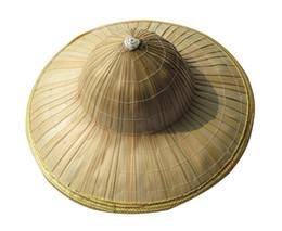 Оптово-фермеров бамбук шляпы Шляпы шляпы из бамбука спектакли групповые туры дождя шляпа фабрика оптом детские шапки от
