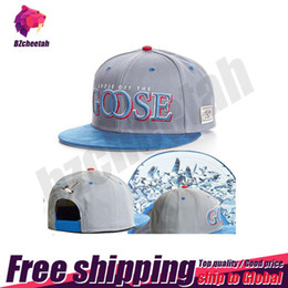 Wholesale Trukfit Hats For Free - Free Shipping Snapbacks sport Snapback hats caps for men cayler and sons trukfit sports hats baseBall cap hip hop Caps Adjustable Snap back