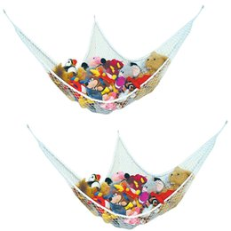 Wholesale Toy Hammocks Wholesale - Children Hammock Receive Hammock Children Hammock Hot Kids Receive Hammock Toys Fashion Baby Ductile and Hammock