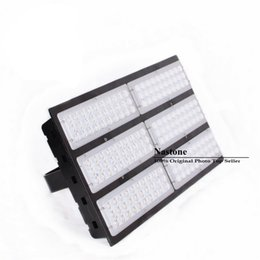 Wholesale Ems Express - 180W Led Tunnel light MeanWell driver Waterproof IP65 high bright White Warm white 85V-265V for Outdoor Express by DHL FEDEX EMS...