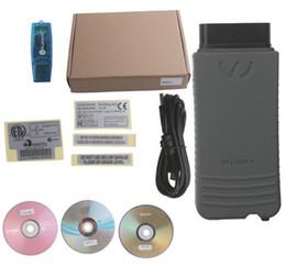 Wholesale Mazda Prices - Lowest Price VAS 5054A ODIS V2.0 Bluetooth VW Audi Skd Seat Vag Diagnostic Tool VAS 5054A Good Feedback