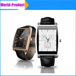 "Wholesale Bluetooth Hrm - Zeblaze COSMO 1.61"" IPS Smart Watch MTK2502C HRM Real Heart rate 256*320px IPS HD screen Bluetooth Fitness tracker 010247"