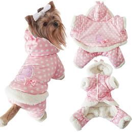 2018 щенки мопса Новый Pet одежда зима теплая мягкая короткая нить собаки одежда чихуахуа Мопс французский бульдог щенок одежда кошка собака одежда S M L XL дешево щенки мопса
