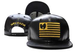 Wholesale Camo Hats - WU TANG mesh Snapback hats camo trendy male men women hip hop chapeus toucas gorros gorras bones baseball caps