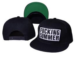 Wholesale Dragon Ball Cap - SUMMER BIGBANG GD G-DRAGON fashion men women brand street snapback caps hip hop snap back hats CAPS STORE!! PPMY