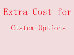 Wholesale Pink Zentai - Custom Options for The Zentai Full Body Suit Superhero Costumes Spiderman Costumes