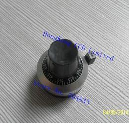 Wholesale Supply Regulations - High voltage power supply module 3590s 10k regulation-resistance encoder