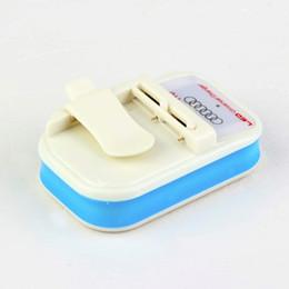 lg baterias de telefone celular Desconto 1 PCS Marca NOVA Genérico Universal Mobile / Telefone Celular Carregador de Bateria de Viagem para HTC para SAMSUNG para NOKIA para LG Atacado