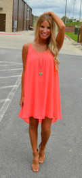 Wholesale Chiffon Short Sleeve Maxi Dress - Chiffon Dress Prom Dress Causal Dress Sexy Women Summer Short Maxi Evening Party Dresses Beach Causal Dresses Sexy Chiffon Mini Dress 7127#
